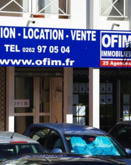 OFIM Sainte Clotilde