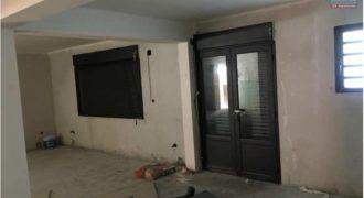 Local de 115 m2, Etang Salé