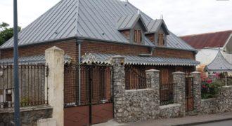 Local de 300 m2, Saint Pierre
