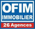 OFIM Immobilier Commercial-