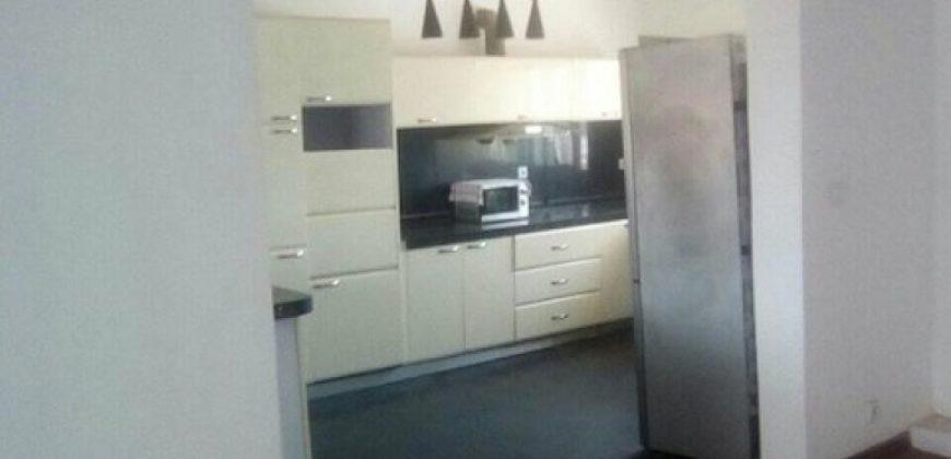 Duplex T5 est idéal pour bureau ou habitation, Ankorondrano