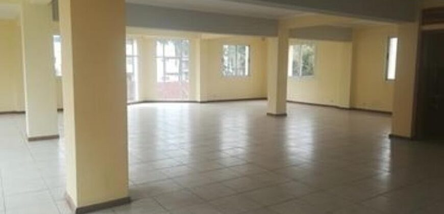 Local de 200m2, Ampasamadinika